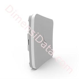 Jual Embedded Wireless Mikrotik SXTsq Lite5 [RBSXTsq5nD]